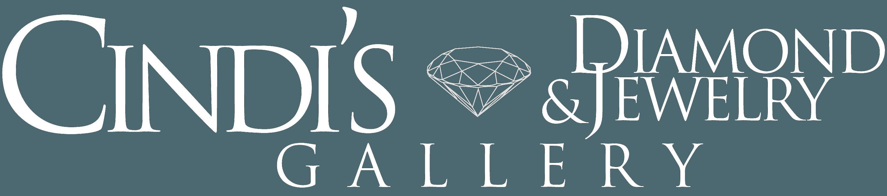 Cindis Jewelry